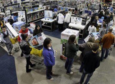 Best Gadget Deals on Black Friday