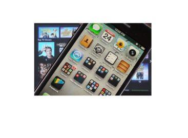 Foxconn: iPhone 5 Supply Cannot Match Demand