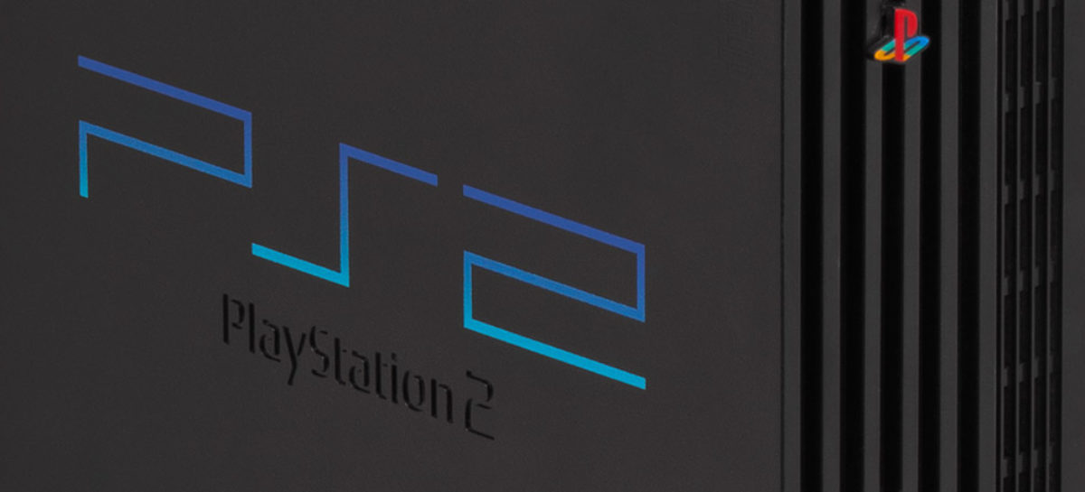 PlayStation 2 Discontinued in Japan