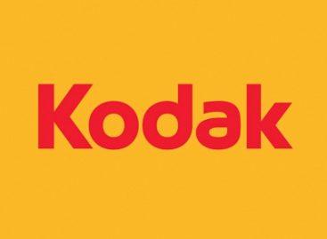 Apple, Google Team Up to Claim Kodak Patents