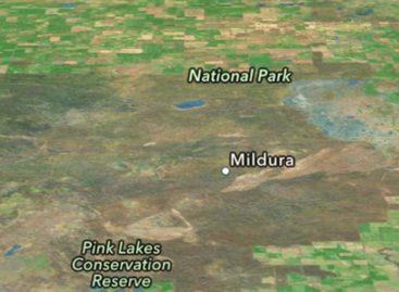 Apple Maps App Becomes Life-Threatening in Australia