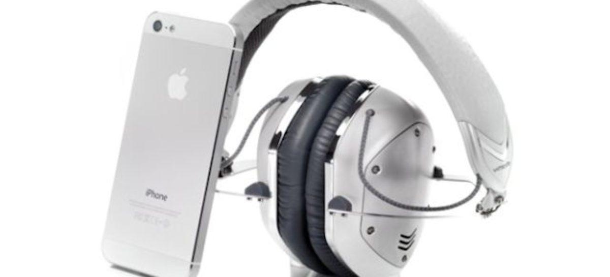 V Moda Crossfade M100 Headphones