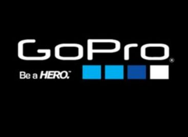 Foxconn Acquires Minority Stake in GoPro