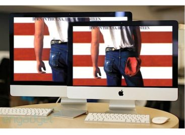 """Apple to Have """"Made in USA"""" Macs in 2013… By Foxconn?"""