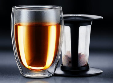 Bodum Tea For One