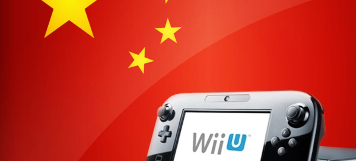 China Considers Lifting Ban on Consoles