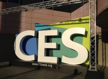 Five Health Gadgets From The 2013 CES