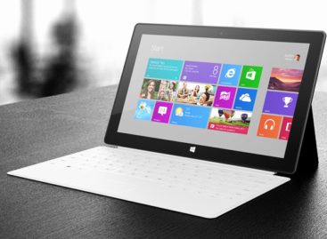 More Details About Microsoft Surface Pro Emerge