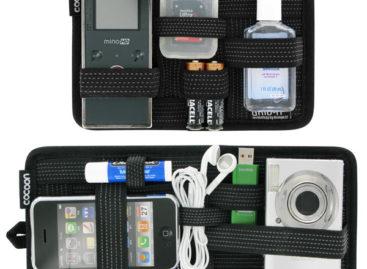 Grid-It Gadget Organizer
