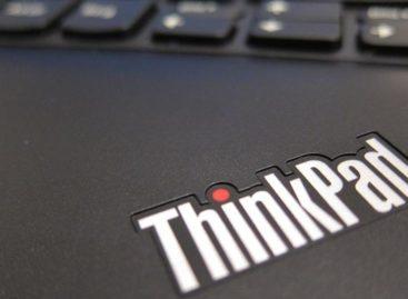 Lenovo Unveils Chromebook Laptop for Schools