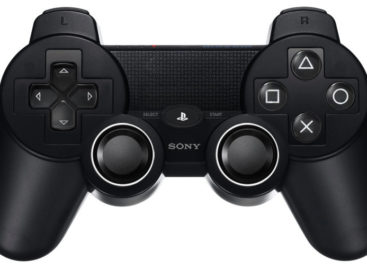 PlayStation 4 to Debut February 20