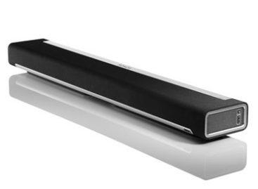 Sonos Playbar Speaker