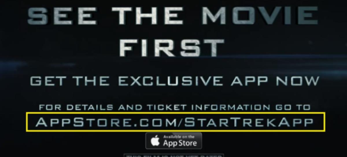 Apple App Store Vanity URLs Debut in Super Bowl Ad