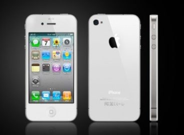 Report: Apple Now Dominates Japan's Smartphone Market