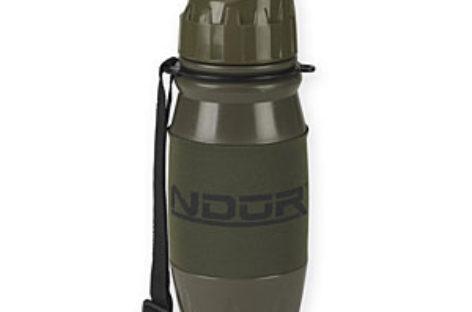 NDur Advanced Portable Filtration Bottle