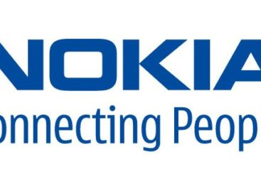 Nokia CEO Teases About Windows-Based Tablet
