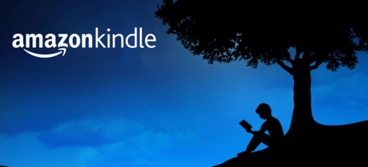 Amazon Cautions Kindle iOS App Users from Upgrading