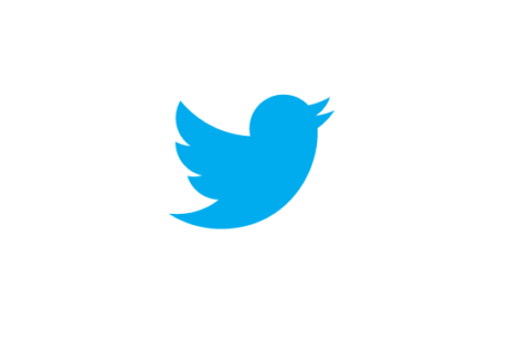 Hackers Attempt to Breach 250,000 Twitter Users