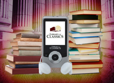 The 100 Greatest Classics Audio Book