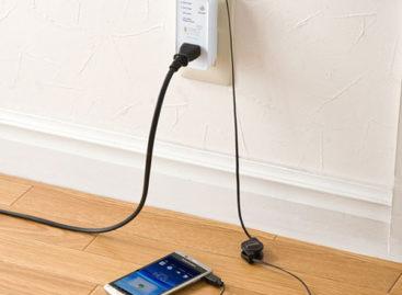 Sanwa TAP-TST13 Smart Plug