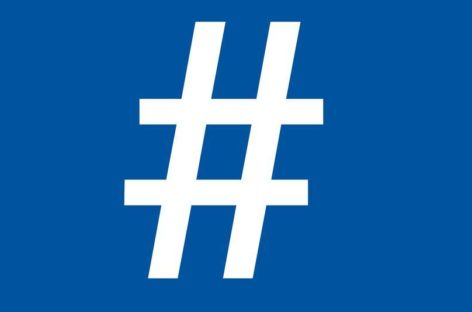 Facebook May Introduce Hashtags