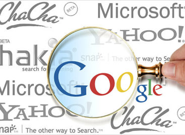 Google Not Liable for Unfavorable Vanity Search Results
