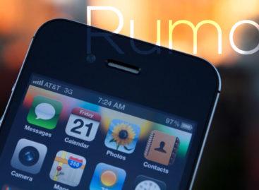 Cheap iPhone Rumor Doesn't Go Away