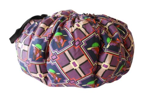 The Wonderbag Alternative To Your Slow Cooker