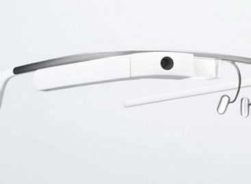 Google Forbids Reselling and Borrowing Google Glass