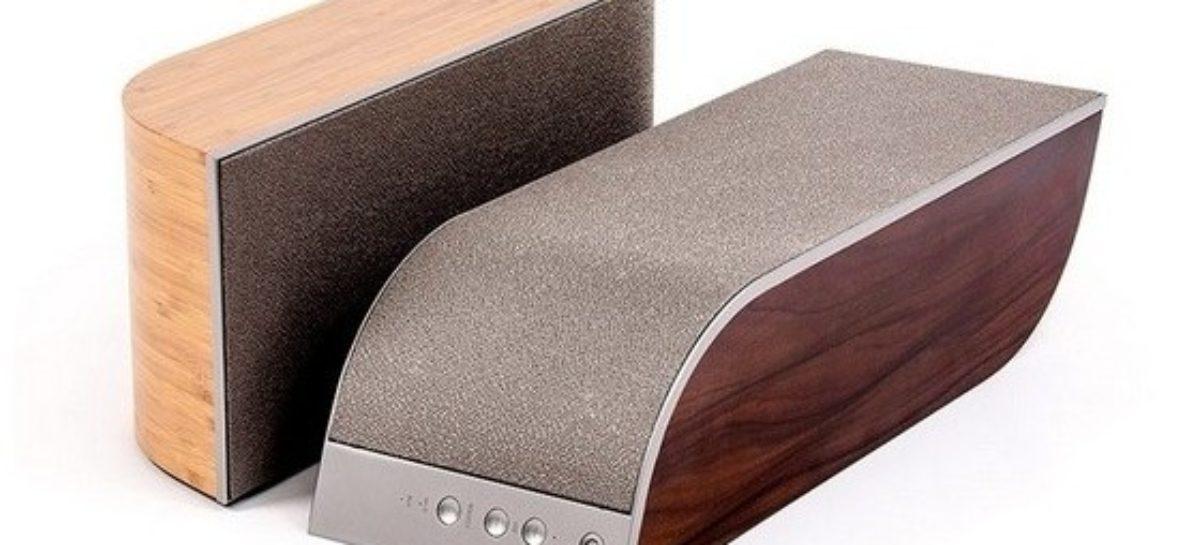 Wren V5PF Wireless Audio System