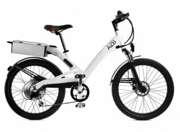 A2B Launches New E-Bikes For The US Market