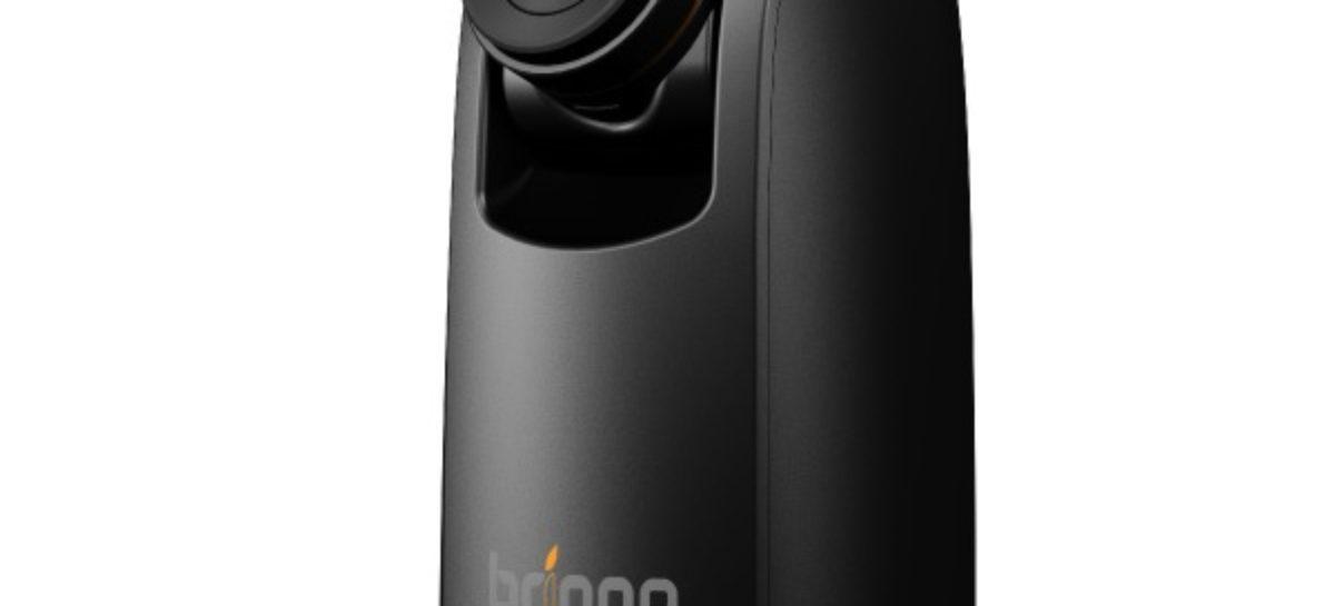 Brinno TLC200 Pro Time Lapse Camera