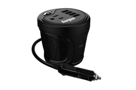 Energizer EN180 Cup Inverter Charger