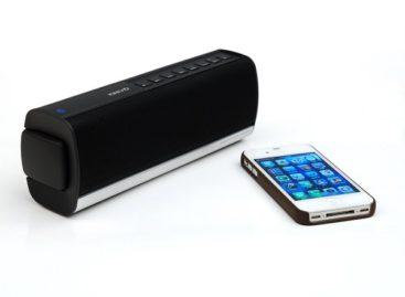 Kinivo BTX350 Bluetooth Speakers