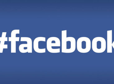 Should Facebook Add Hashtags?