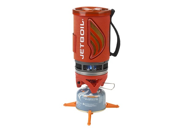 Jetboil Flash Cooking System Java Kit