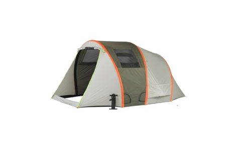 Kelty AirPitch Mach 4 Tent
