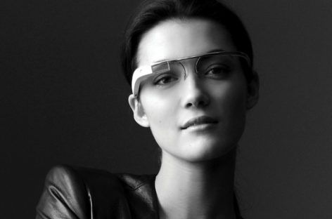 Google Glass Study Shows High Awareness, Low Willingness