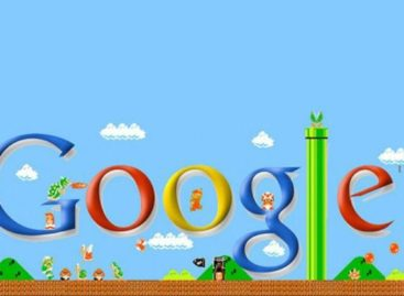 Google Working on Android Game Console and Smartwatch
