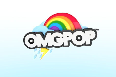 "Zynga Shuts Down ""Draw Something"" Unit Amid Massive Layoffs"