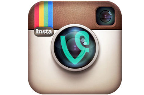 Instagram to Introduce Video?