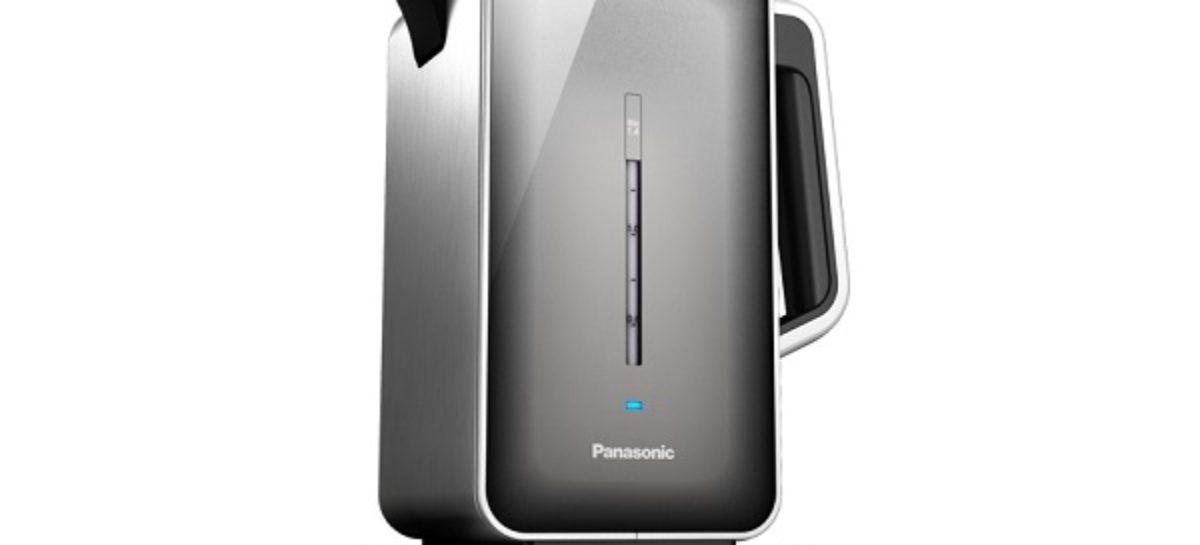 Panasonic NC-ZK1 Kettle