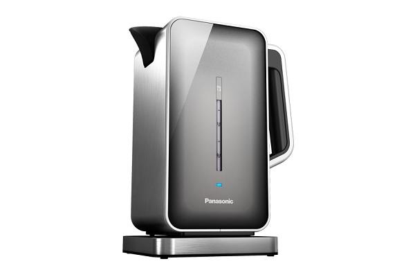 Panasonic Electric Kettle