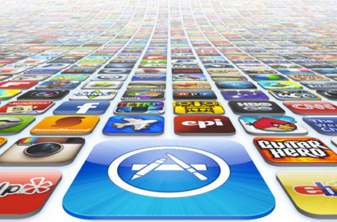 "Report: App Store Full of ""Zombie Apps"""