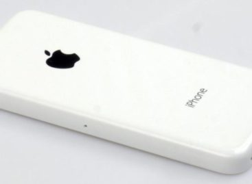 "Will the Budget iPhone be Called ""iPhone 6""?"