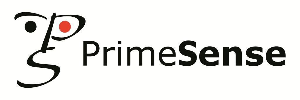 Primesense, the company behind Kinect's sensors.