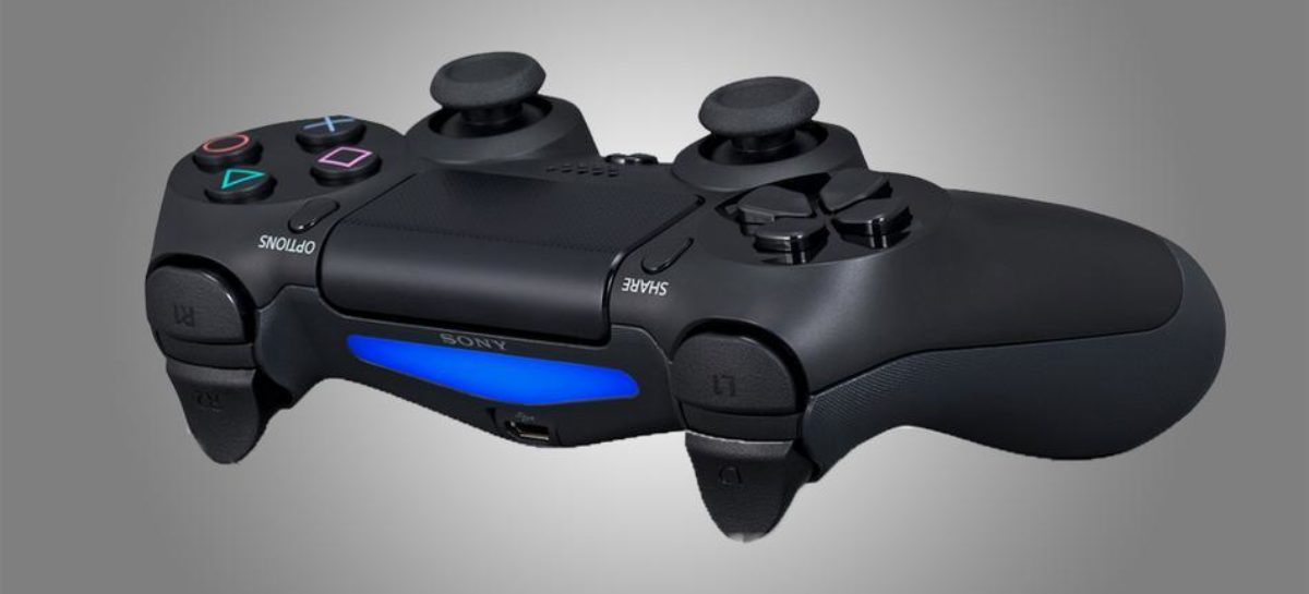 PlayStation 4 Launch Date Confirmed