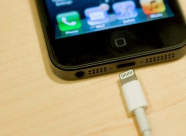 Apple Trade-in Program for Third-Party Chargers Launched
