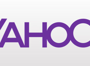 New Yahoo Logo To Be Unveiled Next Month