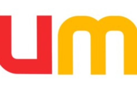 Google acquires Bump data-sharing app